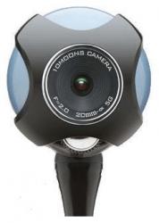 Вебкамера 10moons A-CAM