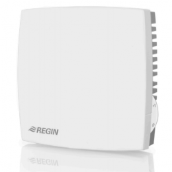 Комнатный датчик температуры TG-R4/PT1000