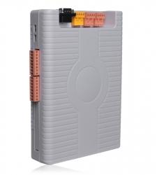 Модуль управления Bas IP SH-EVRC-16