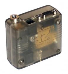 IRZ TC65 Lite