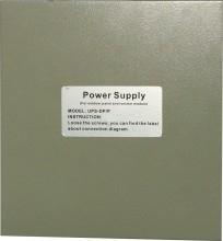 Блок питания Bas IP UPS-CP