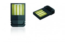 Bluetooth USB-адаптер Yealink BT40