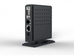 IP АТС ATCOM IP01
