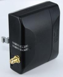 IRZ TC65i-485GI