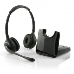 CS520/A-APV66, беспроводное решение для стационарного телефона в комплекте с электронным микролифтом