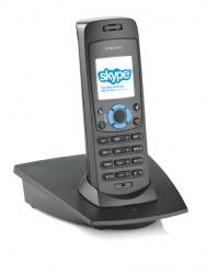 Дополнительная трубка к телефону RTX DUALphone 3088RU