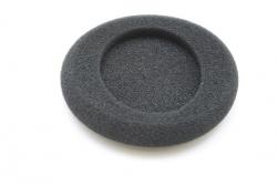 Accutone Ear Foam Cushion for 610