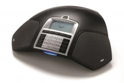 Конференц-телефон Konftel 250