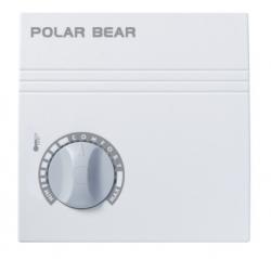Комнатный датчик температуры ST-R1/PT1000