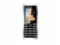 IP телефон Tecom DMP330