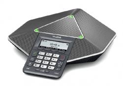 Конференц-телефон Yealink CP860 с двумя микрофонами CPE80