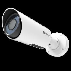 IP-видеокамера Milesight MS-C3763-FPB