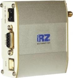 IRZ ES90PU (3G)