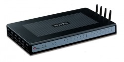 IP АТС Yeastar MyPBX 1600 V3