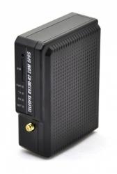GSM/GPRS-модем Teleofis RX100-R2