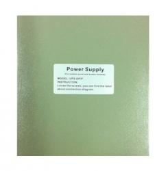 Блок питания Bas IP UPS-DP/P