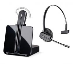 CS540/A-APC45, беспроводное решение для стационарного телефона в комплекте с микролифтом для Cisco