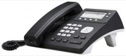 IP телефон ATCOM AT-620