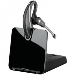 CS530/A-APA23, беспроводное решение для стационарного телефона в комплекте с микролифтом для Alcatel