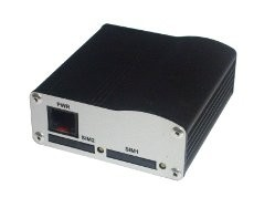 TELEOFIS RX102-R2
