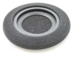 Accutone Ear Foam Cushion for 310
