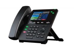 IP телефон Digium D60