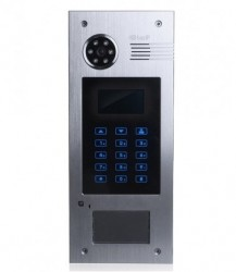 Видеодомофон Bas IP AA-03
