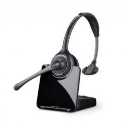 CS510/A-APC45, беспроводное решение для стационарного телефона в комплекте с микролифтом для Cisco