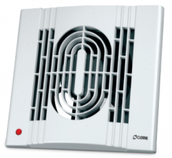 Вентилятор IN 10/4 SELV HT