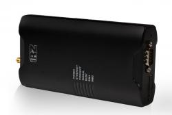 3G-роутер iRZ RUH2b