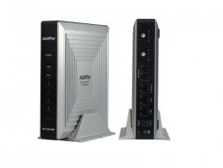 GSM шлюз AddPac AP-GS1002B