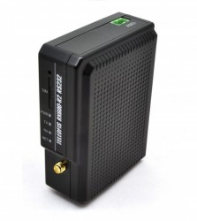 TELEOFIS RX600-R2