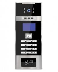 SIP Видеодомофон Bas IP AA-01 v3