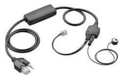 PL-APV63 для Savi, CS500, устройство для автоматического поднятия трубки (Avaya)