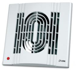 Вентилятор IN 10/4 SELV Timer