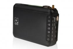 IRZ RUH3 (HSDPA/UMTS/EDGE/GPRS) 3G