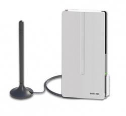 GSM Репитер MOBI-900 Mini