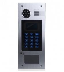 SIP Видеодомофон Bas IP AA-03 v3