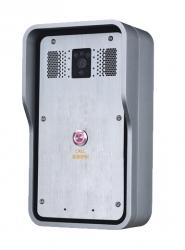 Fanvil i18S - SIP видео-домофон