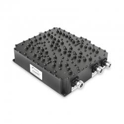 Комбайнер VEGATEL C-1800/3G/4G