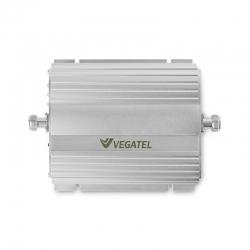 Бустер VEGATEL VTL20-900E/1800