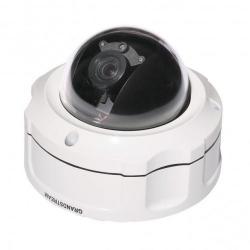 IP камера Grandstream GXV-3662HD