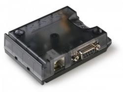 GSM/GPRS-модем Cinterion BGS2T-232