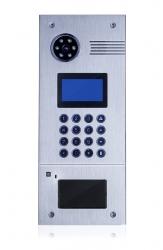 Видеодомофон Bas IP AA-05