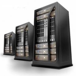"""Услуга """"Виртуальный сервер"""" Microsoft Server"""