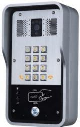 Fanvil i31S - SIP видео-домофон