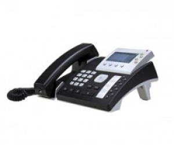 IP телефон ATCOM AT-640P