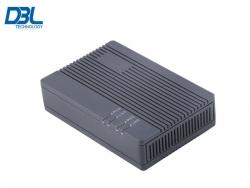 SIP адаптер DBL HT-912T
