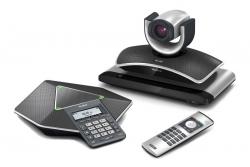 Конференц-телефон Yealink VC120