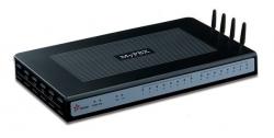 IP АТС Yeastar MyPBX 1600 V4